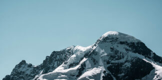 All about Zermatt Matterhorn