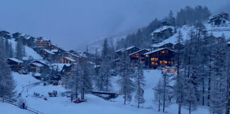 Best And Cheap Hotels In Zermatt, Switzerland