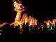 Zermatt Major Events and Festivals